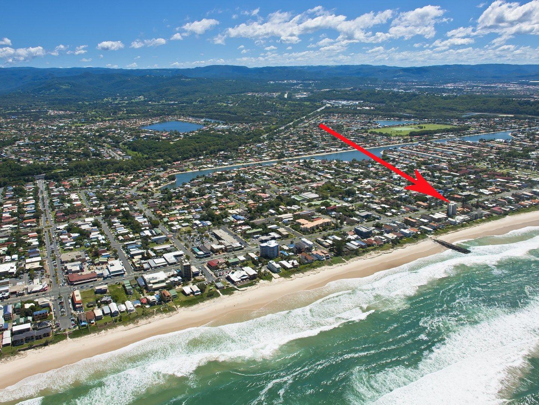 4/1187 Gold Coast Highway, Palm Beach QLD 4221, Image 0