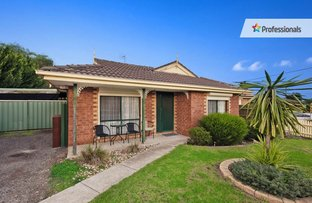 Picture of 2 Quarrion Court, Hoppers Crossing VIC 3029