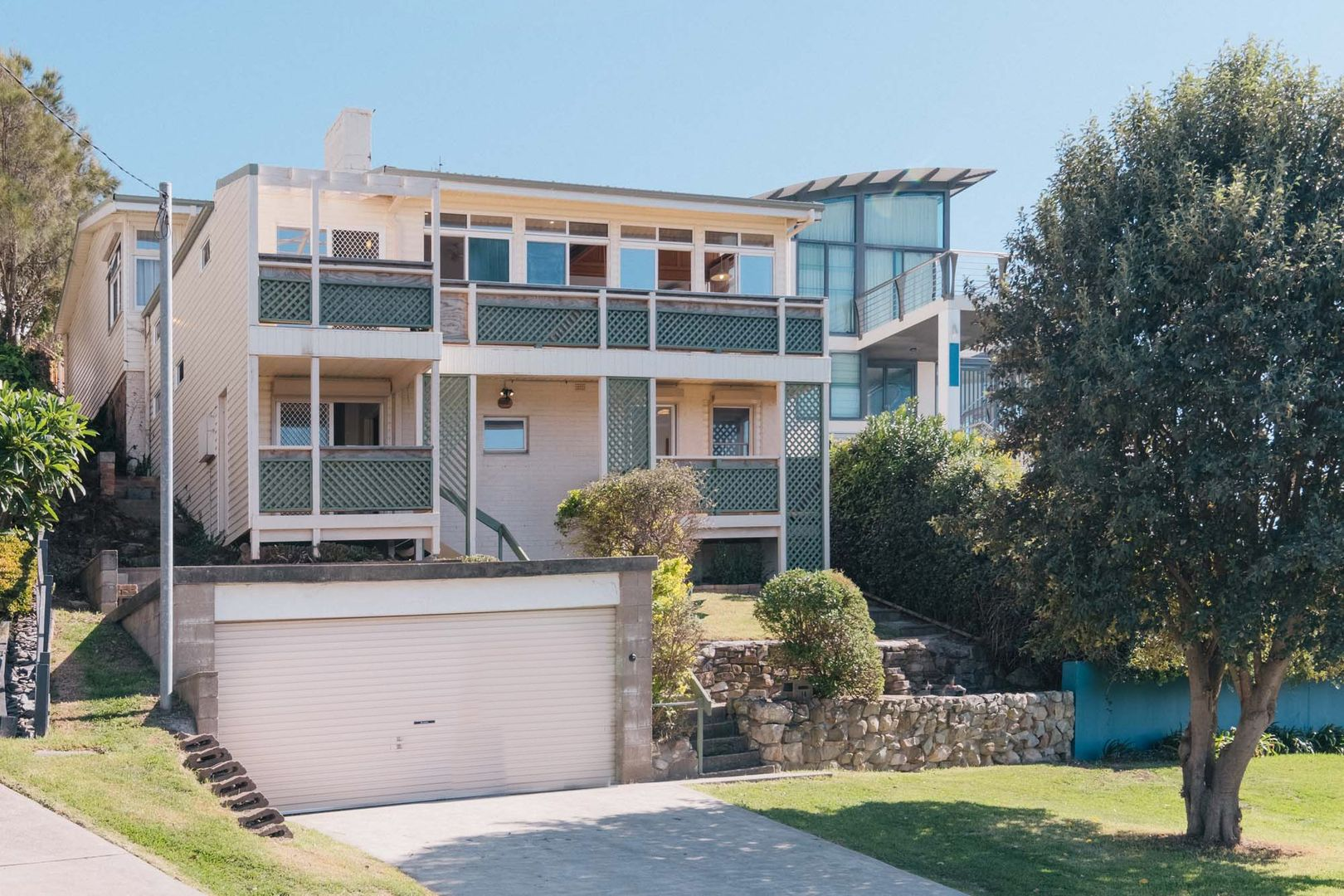 14 Lloyd Street, Merewether NSW 2291, Image 1