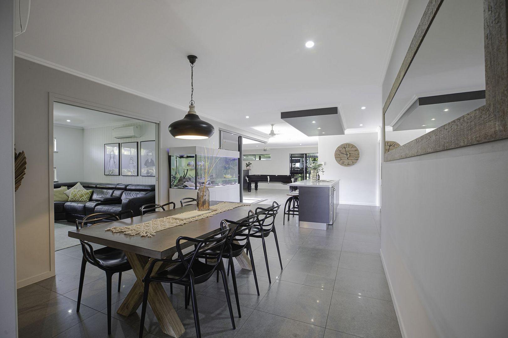 9 Lockyer Court, Rural View QLD 4740, Image 2
