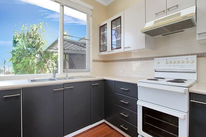 Picture of 9/140 Alfred Street, RAMSGATE NSW 2217