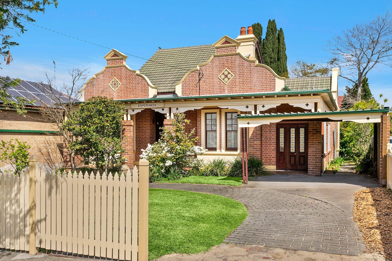83 Harrow Road, Bexley NSW 2207, Image 0