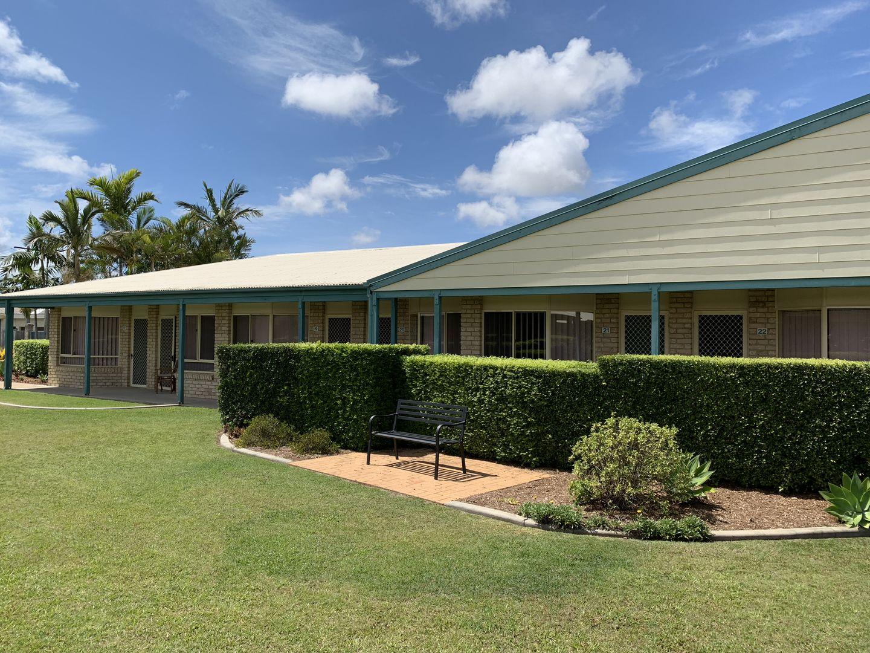 5B Vasey , Bundaberg Central QLD 4670, Image 0