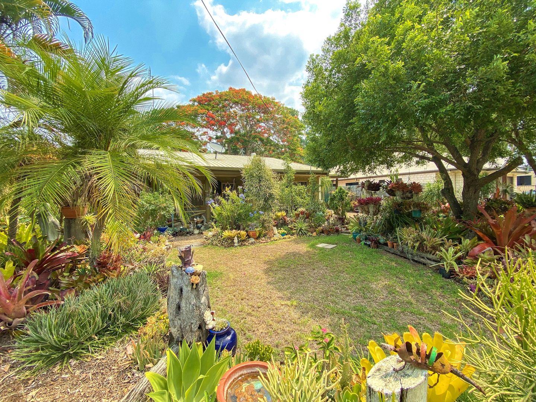 31 Shellcot Street, Toogoom QLD 4655, Image 1