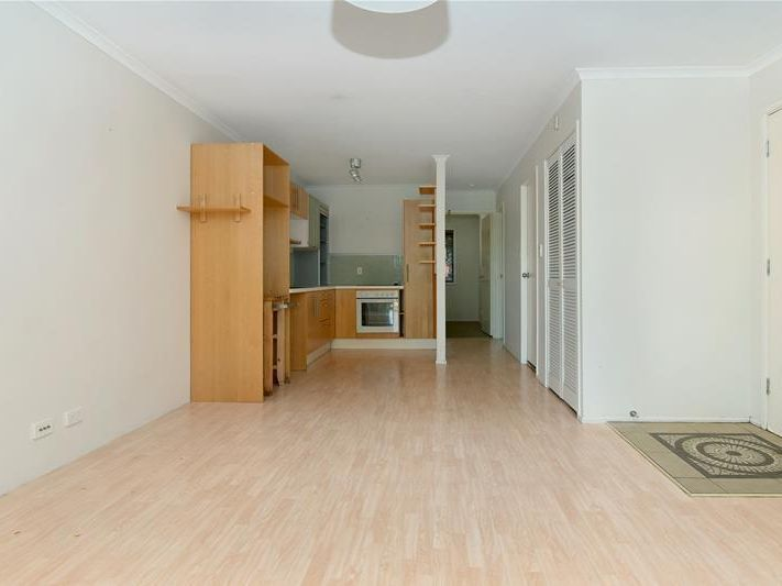 19/33 Margaret Street, East Toowoomba QLD 4350, Image 2