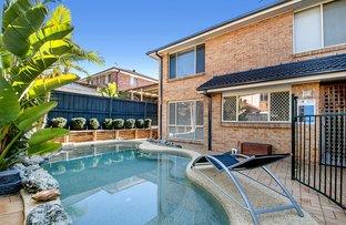 5 Cattai Creek Drive, Kellyville NSW 2155