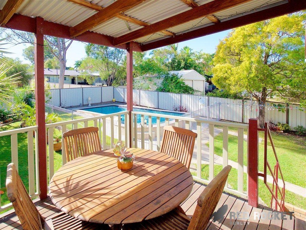 42 Pindari Street, Rochedale South QLD 4123, Image 2