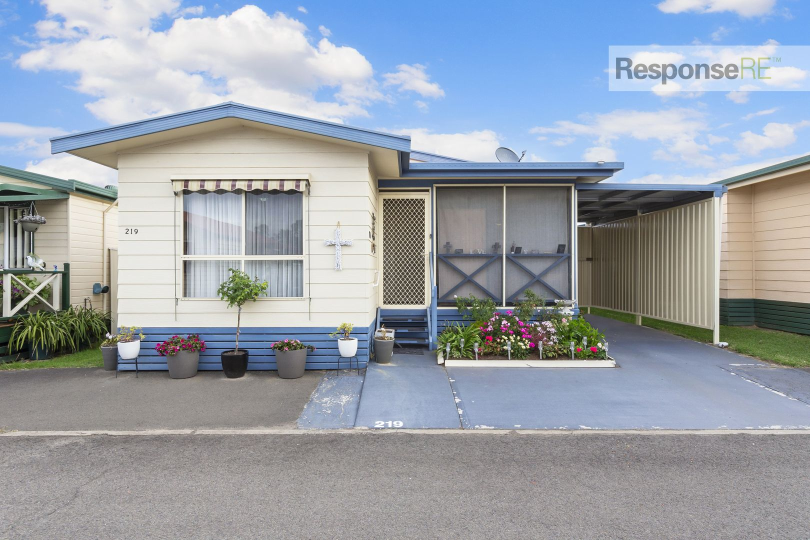 219/6-22 Tench Avenue, Jamisontown NSW 2750, Image 0