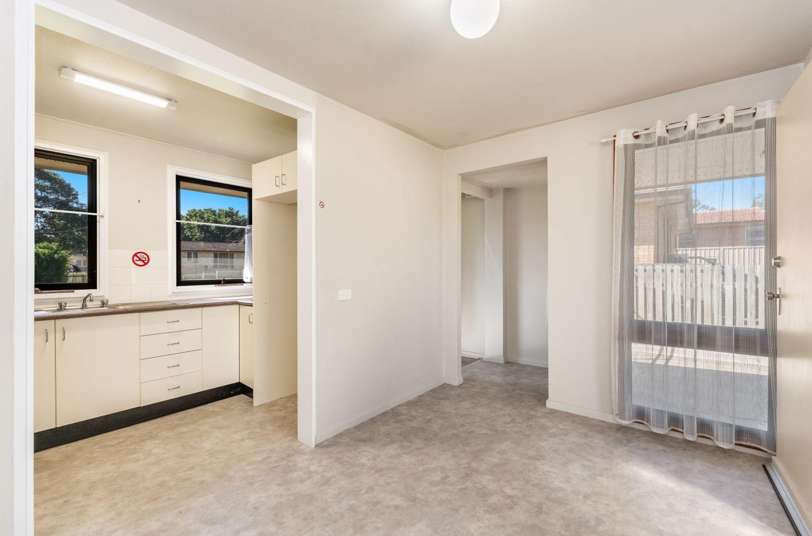 13 Oak Avenue, Casino NSW 2470, Image 2
