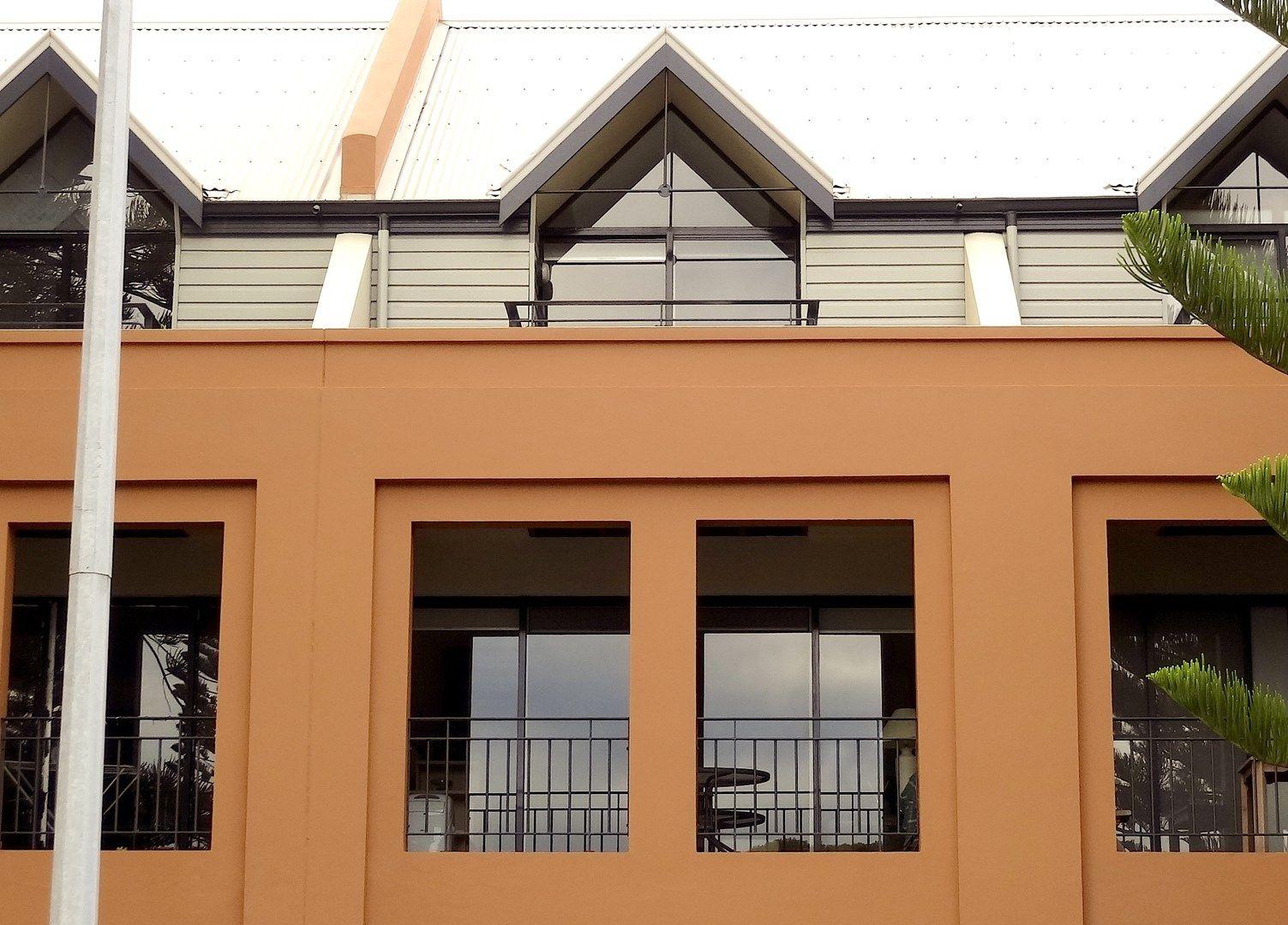 14/1 Norfolk Street, Fremantle WA 6160, Image 0