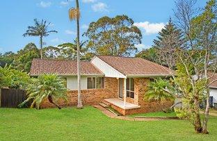Picture of 4 Allman Street, Port Macquarie NSW 2444