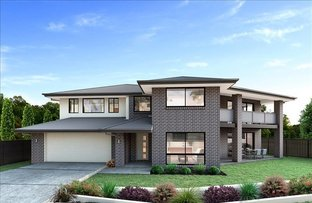 Picture of Lot 105 Lingerwood Estate, Armidale NSW 2350