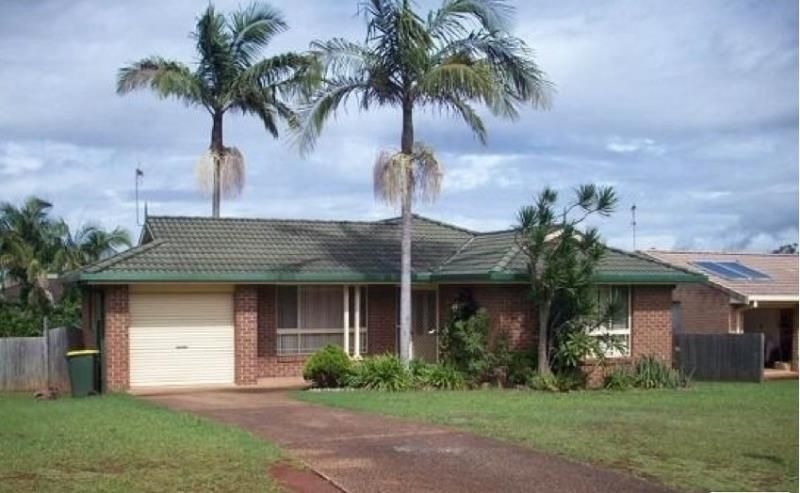 17 Grassmere Way, Port Macquarie NSW 2444, Image 0