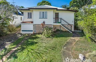 Picture of 23 Grace Street, Mitchelton QLD 4053