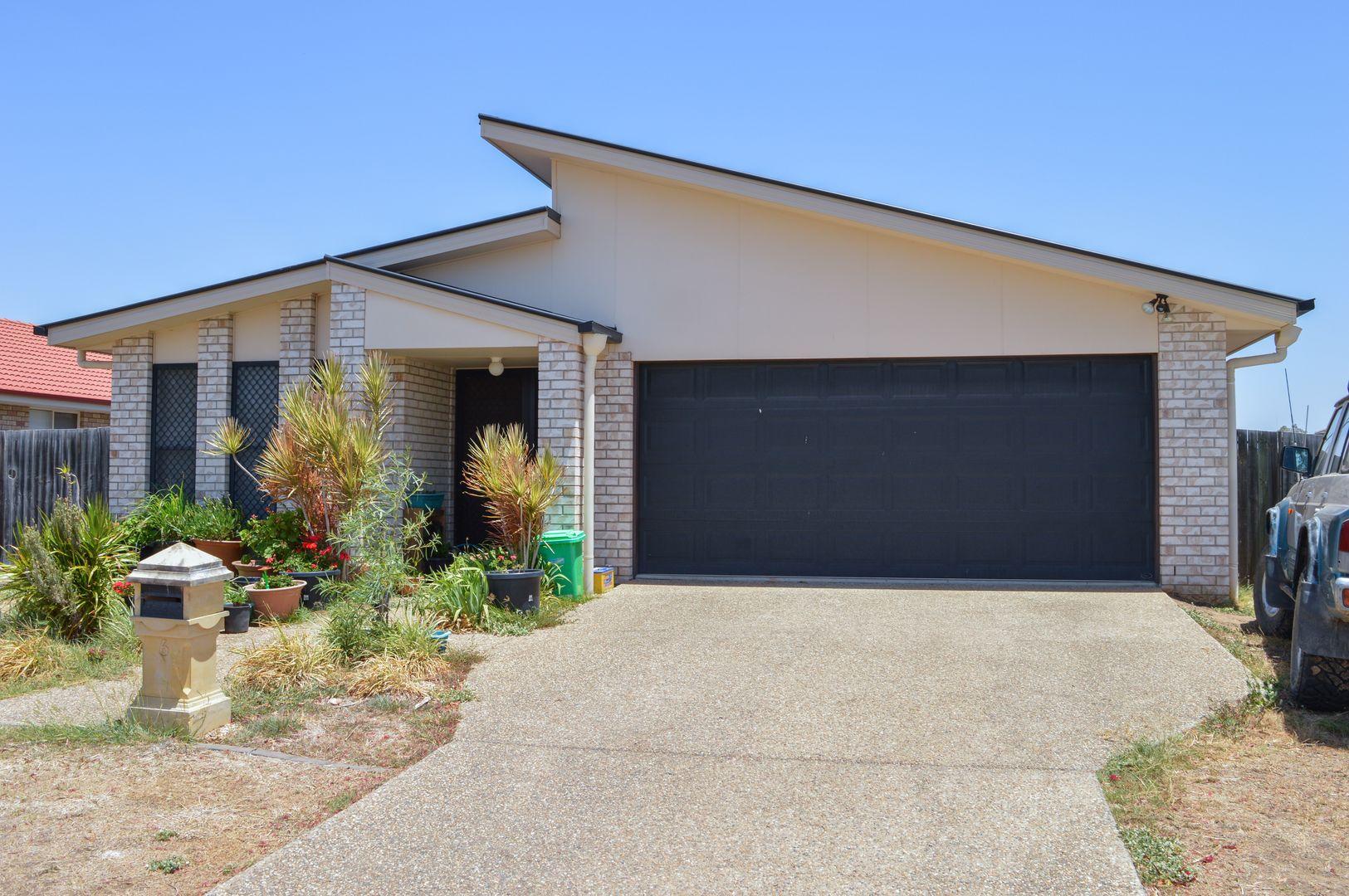 6 Cunningham Avenue, Laidley North QLD 4341, Image 0