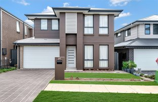 Picture of 24 Orbit Street, Gregory Hills NSW 2557