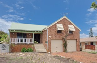 Picture of 14 Campbell Avenue, Anna Bay NSW 2316