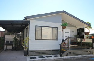 Picture of 9 Milperra Road, F7 Broadlands Estate, Green Point NSW 2251