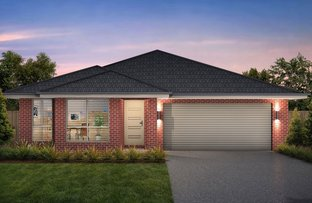 Picture of Lot 219 Rubicon St, Wodonga VIC 3690