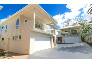 Picture of 2/29 Duncan Street, Huskisson NSW 2540