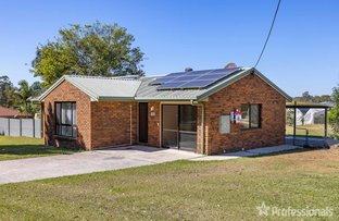 Picture of 253 Mansfield Road, Elimbah QLD 4516