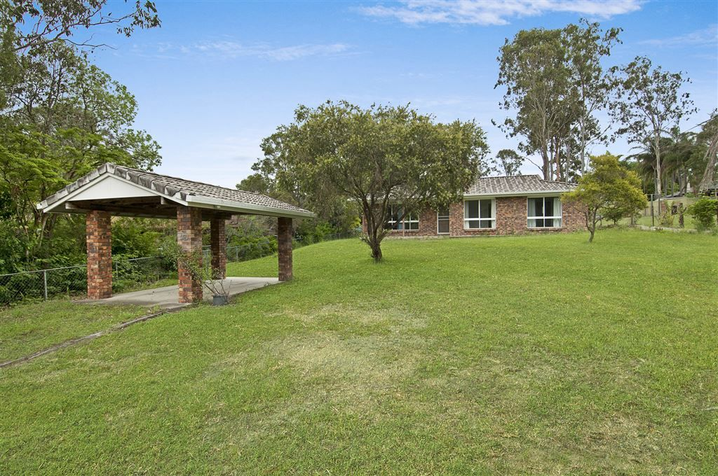 34 South Street, Jimboomba QLD 4280, Image 0
