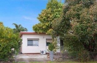 Picture of 21 Queens Road, Lake Munmorah NSW 2259