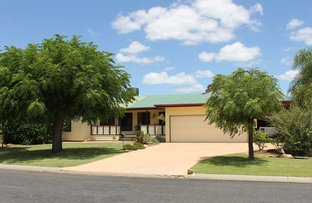 Picture of 7 Delma Court, Dalby QLD 4405