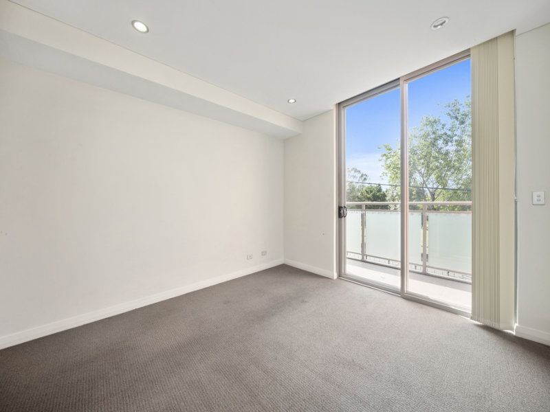 101/26 Marsh Street, Wolli Creek NSW 2205, Image 2