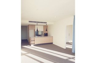 Picture of 208/7 Rutledge Street, Eastwood NSW 2122