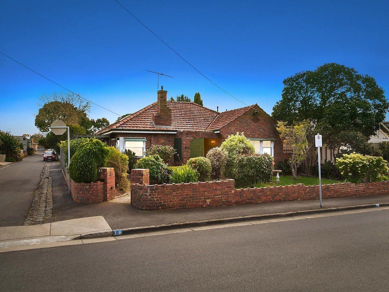 16 Albert Street, Geelong West VIC 3218, Image 0