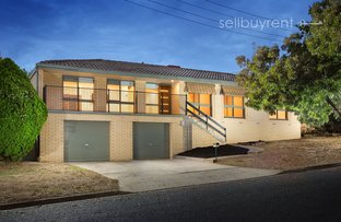 Picture of 318 TRACY STREET, Lavington NSW 2641