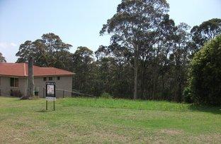 13 Headland Grove, Moruya Heads NSW 2537