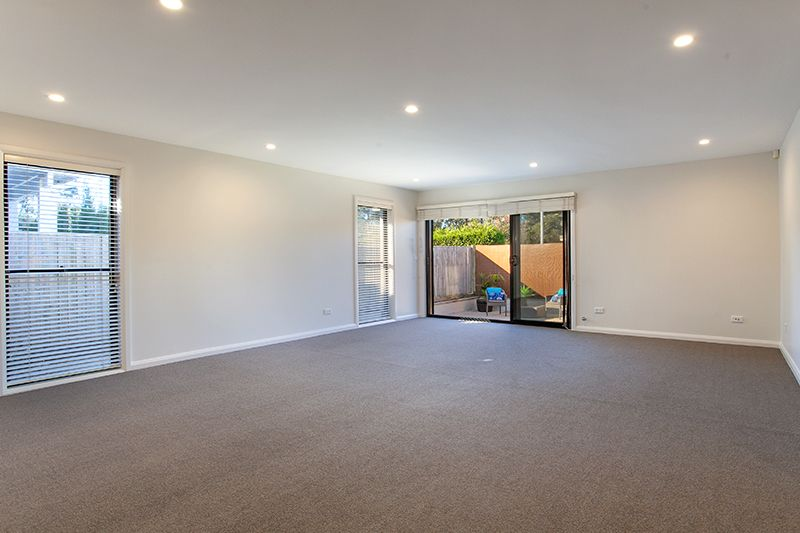 2/225 Fisher Road North, Cromer NSW 2099, Image 2