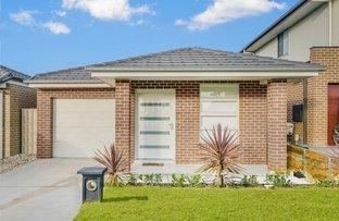 Picture of 46A Bourne Ridge, Oran Park NSW 2570