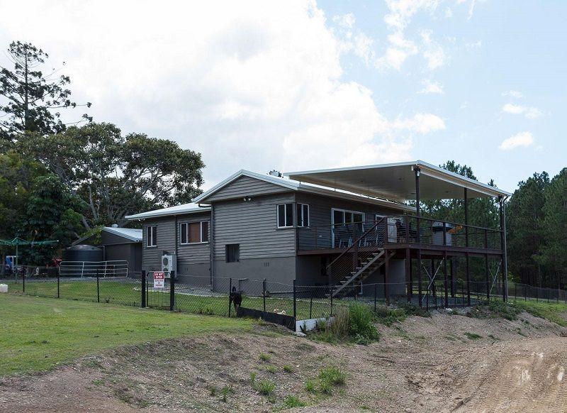 1336-1370 Mt Cotton Road, Mount Cotton QLD 4165, Image 2