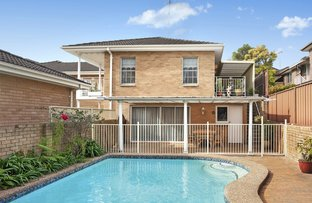 Picture of 5/28 Homedale Crescent, Connells Point NSW 2221