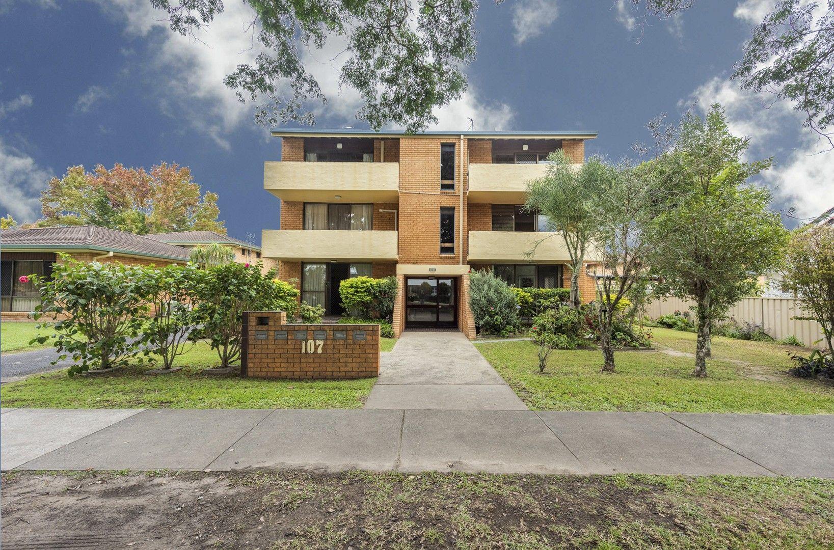 3/107 Victoria Street, Grafton NSW 2460, Image 0