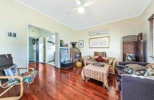 122 Lucas Road, Seven Hills NSW 2147