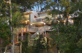 10 Lloyd Court, Valentine NSW 2280