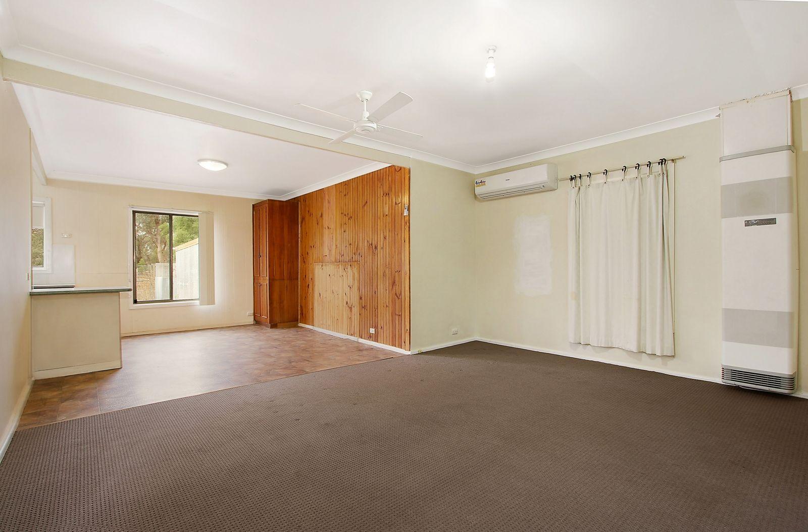 99 Balfour Street, Culcairn NSW 2660
