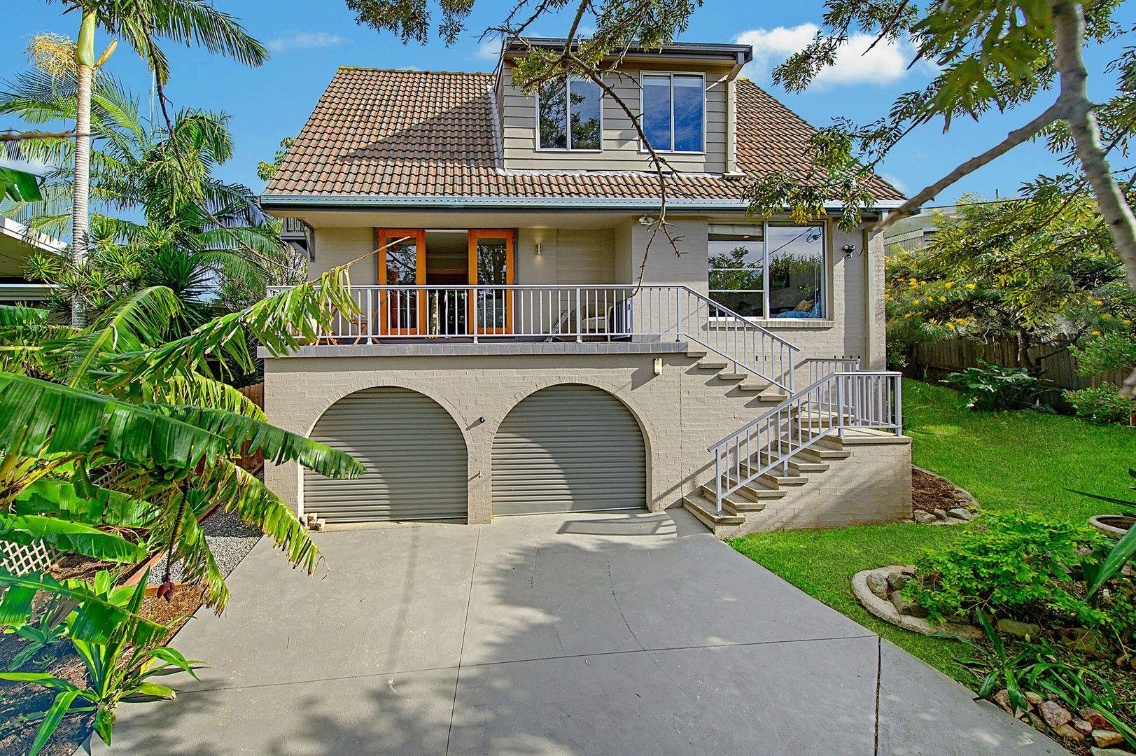 26 Hassall Street, Port Macquarie NSW 2444, Image 0