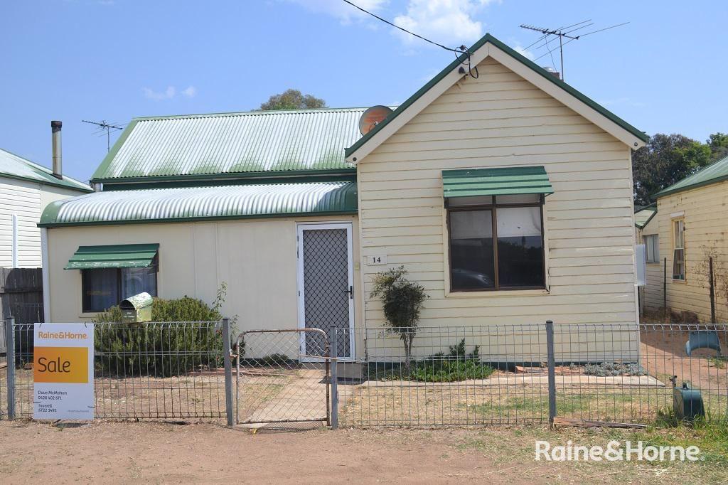 14 Medora Street, Inverell NSW 2360, Image 0