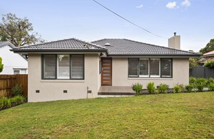 Picture of 31 Macey Street, Croydon South VIC 3136