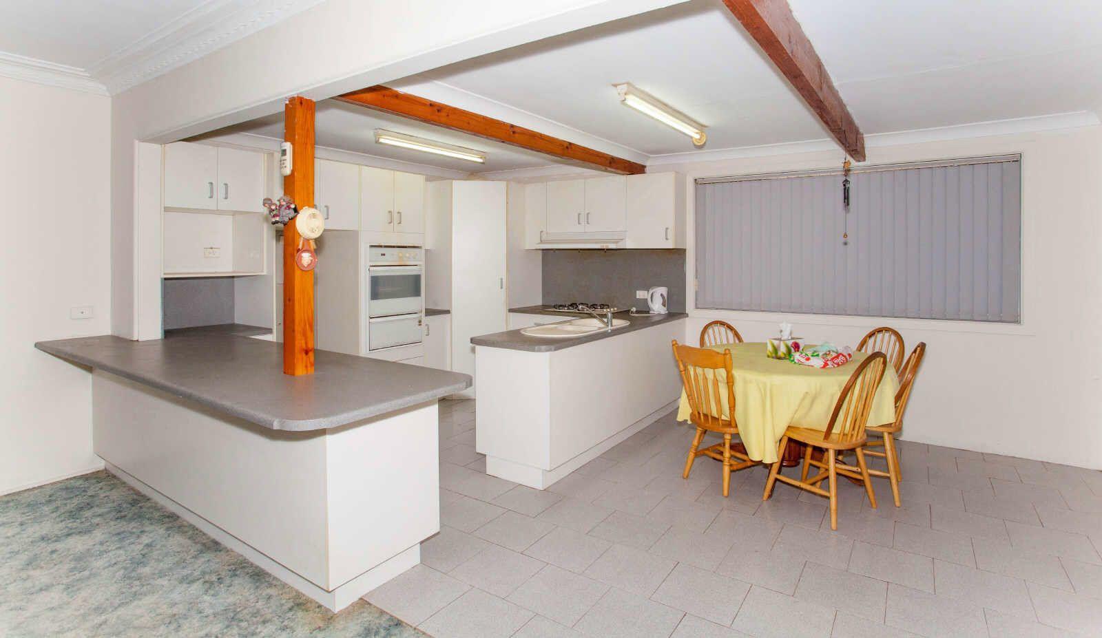 76 Arthur Street, Wellington NSW 2820, Image 1