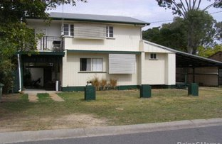 Picture of 4 Gibson St, Beachmere QLD 4510