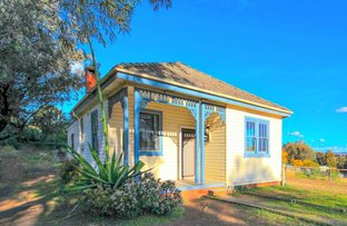 Picture of 85A Badgally Road, Blairmount NSW 2559