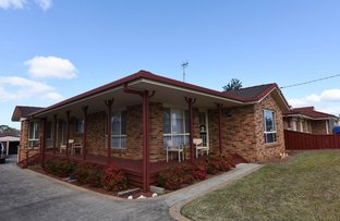 Picture of 68 Ridgelands Drive, Sanctuary Point NSW 2540