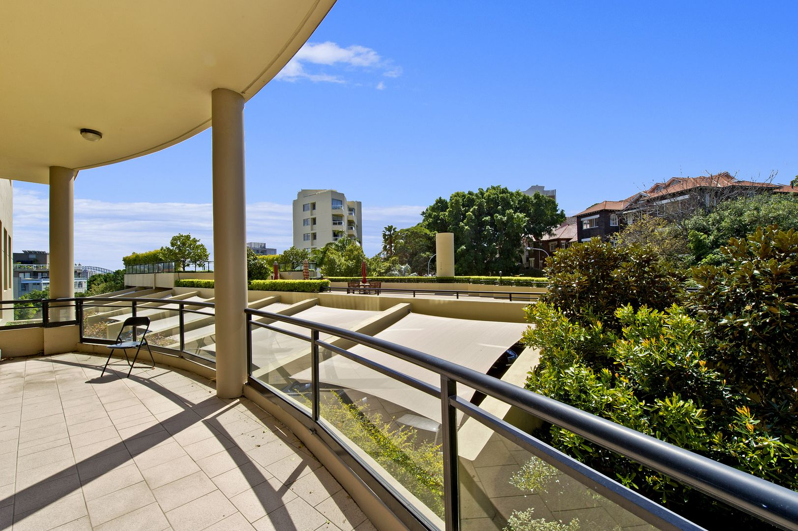 503/2 Darling Point Road, Darling Point NSW 2027, Image 2