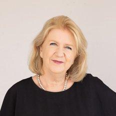 Margaret Hill, Sales representative